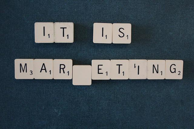 Best Online Marketing Strategies